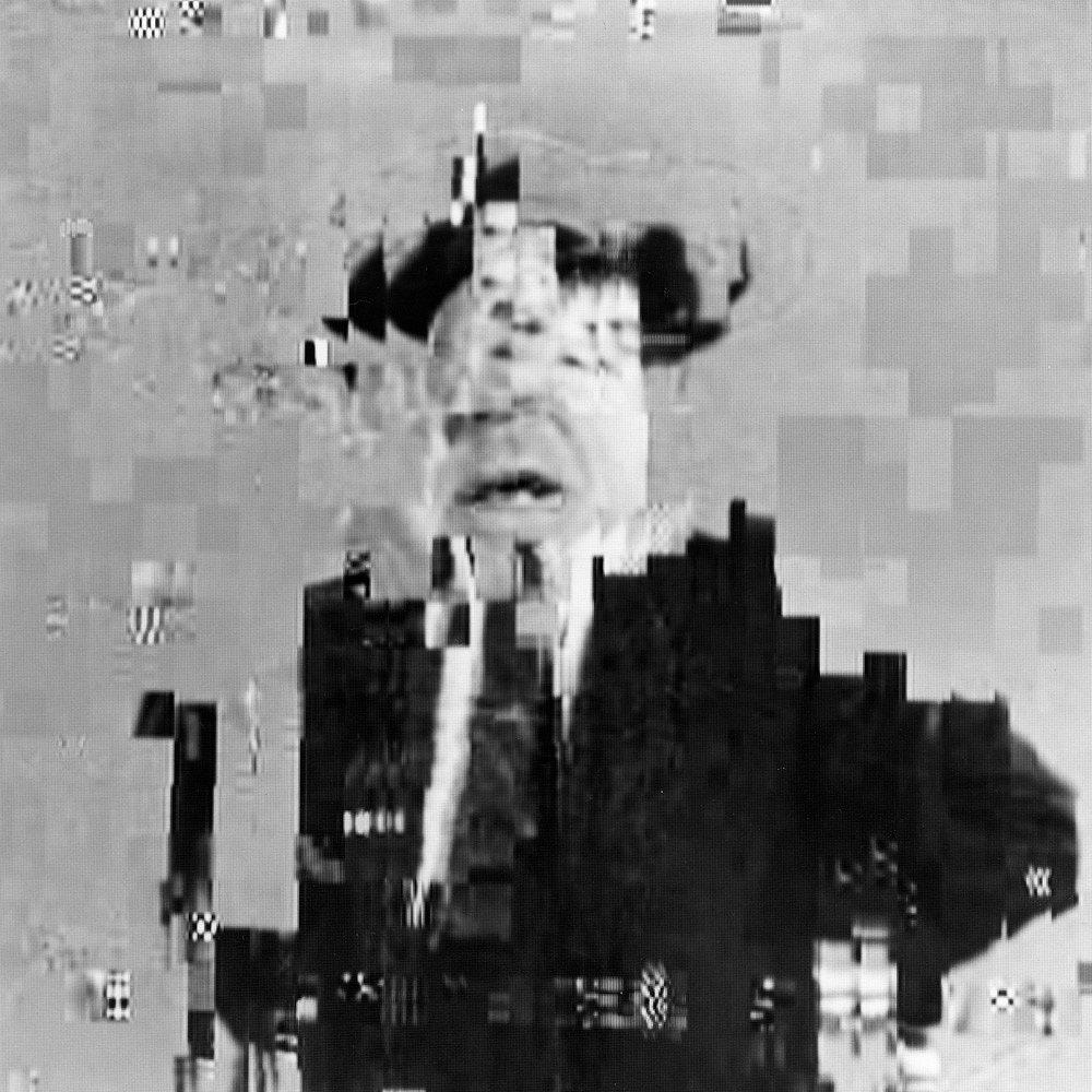 36212.jpg