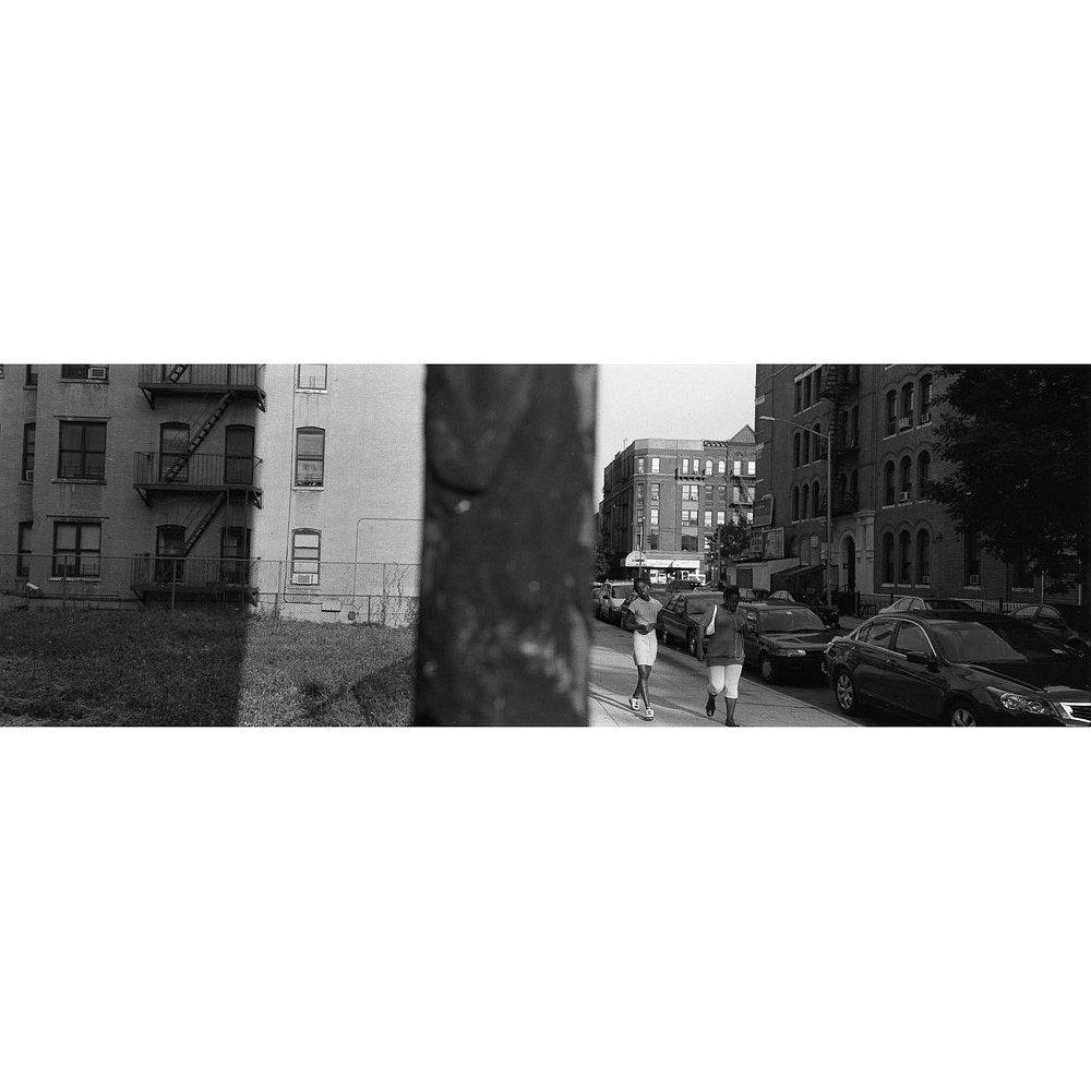 Santella-Dennis-Harlem-Gardens-101.jpg